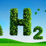 Hydrogen Bases Energy Solutions