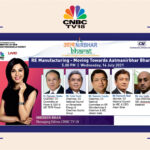 CNBC PANEL DISCUSSION